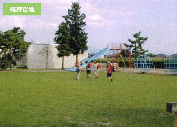 ryokuka_slide10