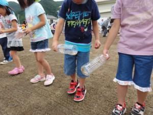20120706里山辺保 (11)
