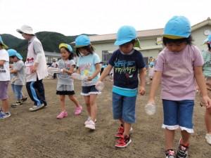 20120706里山辺保 (10)