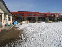 shibahuのブログ-昨冬