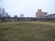 shibahuのブログ-松島橋