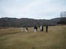 shibafuのブログ